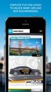 UberDRIVE imagen 5 Thumbnail