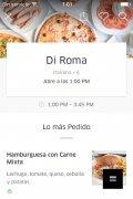 UberEATS: Comida a Domicilio imagen 4 Thumbnail