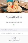 Uber Eats : livraison de repas image 5 Thumbnail