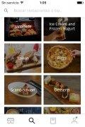Uber Eats : livraison de repas image 9 Thumbnail