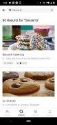 UberEATS: Comida a Domicilio imagen 3 Thumbnail