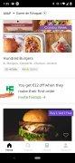 UberEATS: Comida a Domicilio imagen 5 Thumbnail