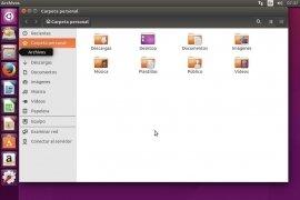 Ubuntu immagine 4 Thumbnail