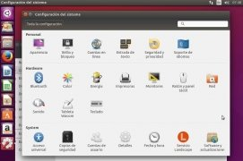 Ubuntu immagine 5 Thumbnail