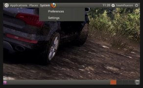 Ubuntu Mod Launcher imagen 3 Thumbnail