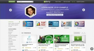 Udemy immagine 2 Thumbnail