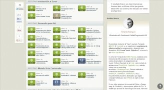 Udemy immagine 6 Thumbnail