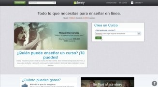 Udemy immagine 7 Thumbnail