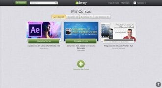 Udemy immagine 8 Thumbnail