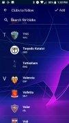 UEFA Champions League imagen 2 Thumbnail