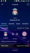 UEFA Champions League imagen 3 Thumbnail