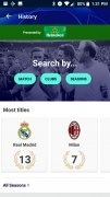 UEFA Champions League imagen 4 Thumbnail