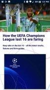 UEFA Champions League imagen 5 Thumbnail