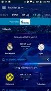 UEFA Champions League imagen 7 Thumbnail