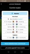 UEFA Champions League Fantasy bild 3 Thumbnail