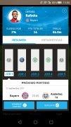 UEFA Champions League Fantasy bild 5 Thumbnail