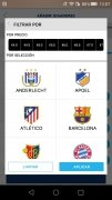 UEFA Champions League Fantasy image 7 Thumbnail