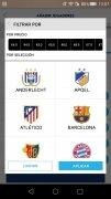 UEFA Champions League Fantasy bild 7 Thumbnail
