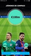 UEFA Champions League Fantasy bild 2 Thumbnail