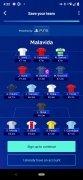 UEFA Games: Champions League & EURO 2020 Fantasy imagen 1 Thumbnail