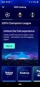 UEFA Games: Champions League & EURO 2020 Fantasy imagen 2 Thumbnail