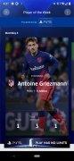 UEFA Games: Champions League & EURO 2020 Fantasy imagen 5 Thumbnail