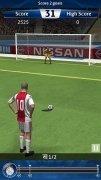UEFA CL PES FLiCK imagen 4 Thumbnail