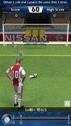 UEFA CL PES FLiCK imagem 5 Thumbnail