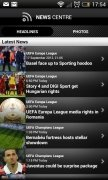 UEFA.com immagine 2 Thumbnail