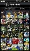 UEFA.com imagem 3 Thumbnail