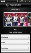 UEFA.com imagem 4 Thumbnail