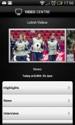 UEFA.com immagine 4 Thumbnail