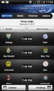 UEFA.com imagem 5 Thumbnail