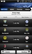 UEFA.com immagine 5 Thumbnail