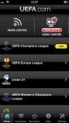 UEFA.com imagen 1 Thumbnail