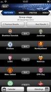 UEFA.com imagen 2 Thumbnail
