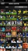 UEFA.com imagen 4 Thumbnail
