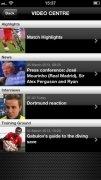 UEFA.com imagen 5 Thumbnail