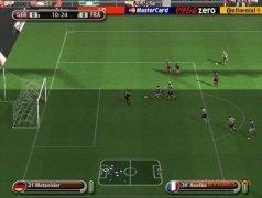 UEFA EURO 2008 image 4 Thumbnail