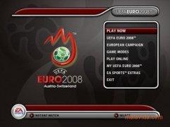 UEFA EURO 2008 image 5 Thumbnail