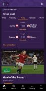 UEFA EURO 2016 imagen 1 Thumbnail