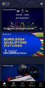 UEFA EURO 2016 imagem 1 Thumbnail