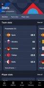 UEFA EURO 2020 imagen 10 Thumbnail