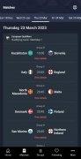 UEFA EURO 2016 imagen 3 Thumbnail