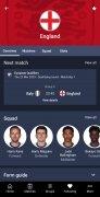 UEFA EURO 2020 imagen 9 Thumbnail