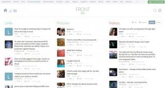 Uforio bild 1 Thumbnail