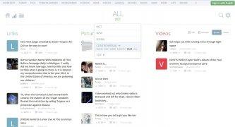 Uforio image 2 Thumbnail