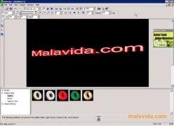 Ulead COOL 3D imagen 2 Thumbnail