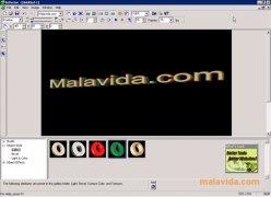 Ulead COOL 3D imagen 3 Thumbnail