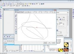 Ulead COOL 3D Production Studio imagen 4 Thumbnail